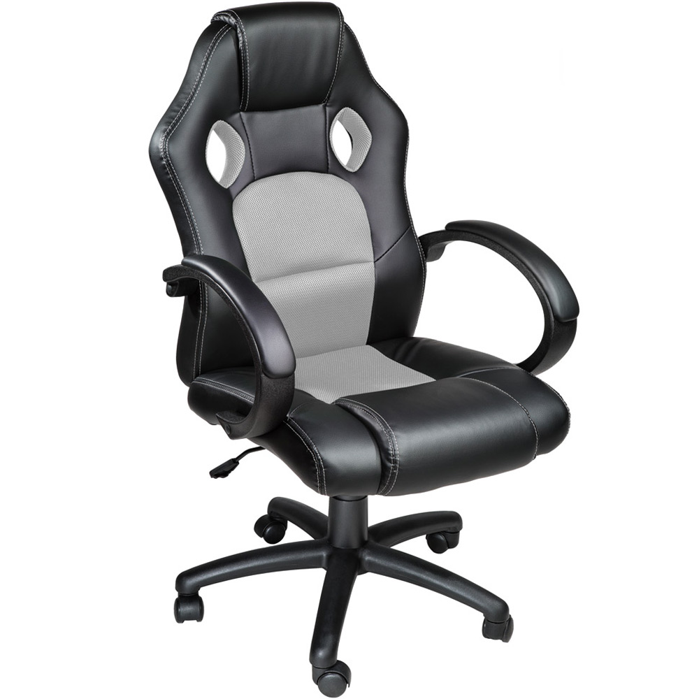 luxury executive office chair racing car seat computer