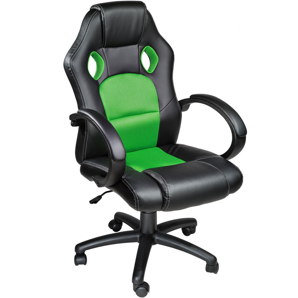 about luxury executive office chair racing car seat computer reclining