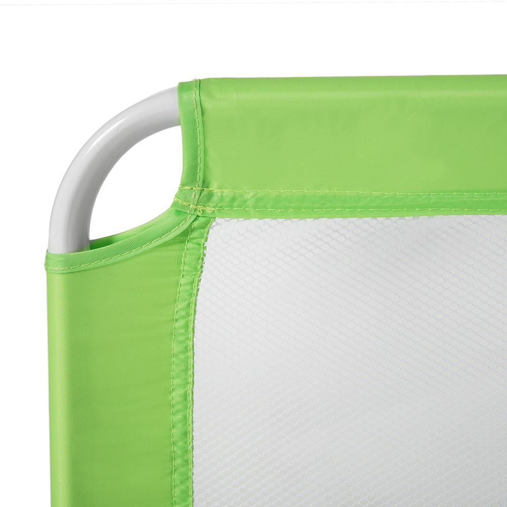 Bed Guard Toddler Safety Childs Bedguard Baby Folding Mesh