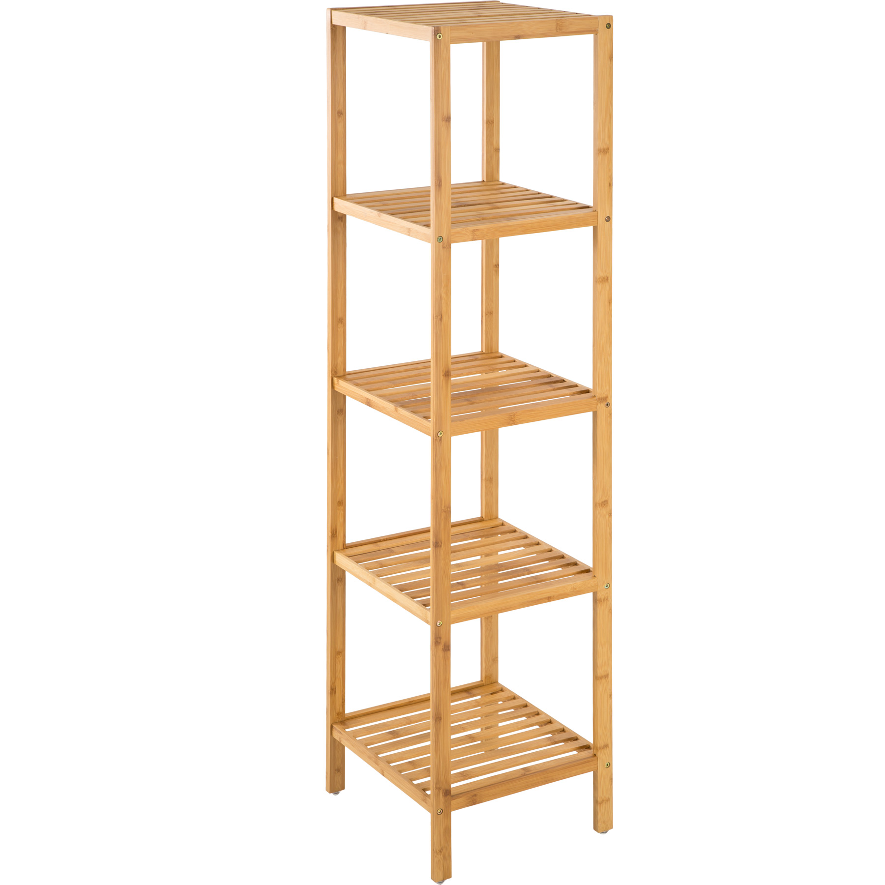 Cool Brand New Bamboo Organizing Shelf If You Are In Need Of A Simple &amp Beautiful Organizing Shelf That Is Ecofriendly As Well, This Is What You Need With Simple Assembly, This 100% Bamboo Shelf Is Aesthetically Pleasing &amp Can Serve